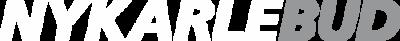 Nykarlebud logo